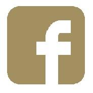 facebooklogogoud