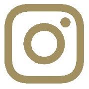 instagramlogogoud